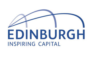 EdinburghInspires