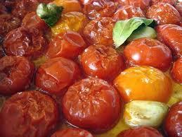 rotten tomatoes for Horsecross